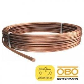 Проволока круглого сечения OBO Betterman